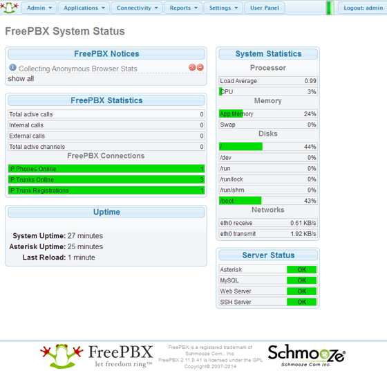 FreePBX_Administration.png